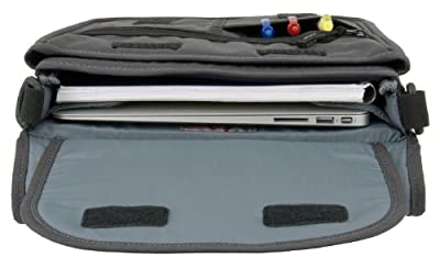 STM Alley Shoulder Bag for 13 inch Laptop from STM Bags