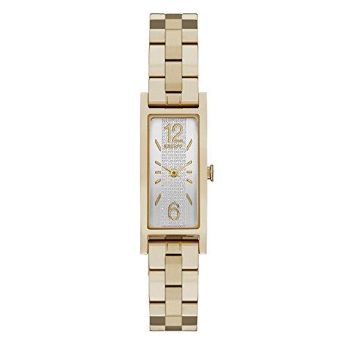 DKNY NY2428 Reloj de Damas