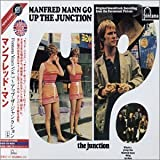 Up the Junction by Manfred Mann 【並行輸入品】