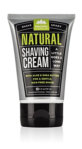 pacific-shaving-company-natural-shaving-cream-34-ounce