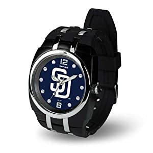 MLB Crusher Watch by Sparo