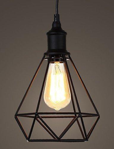 wyzq-amerciankleine-edelstahl-vogelkafig-vintage-retro-diy-drop-light-industrial-beleuchtungskorper-