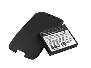 3000mAh Batterie pour HTC Desire BA S410 BB99100 Haute Capacité
