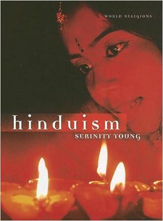 Hinduism (World Religions (Benchmark))