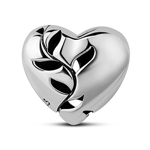 tinysand-925-pur-argent-amour-coeur-creux-feuille-charm-compatible-avec-bracelets-pandora