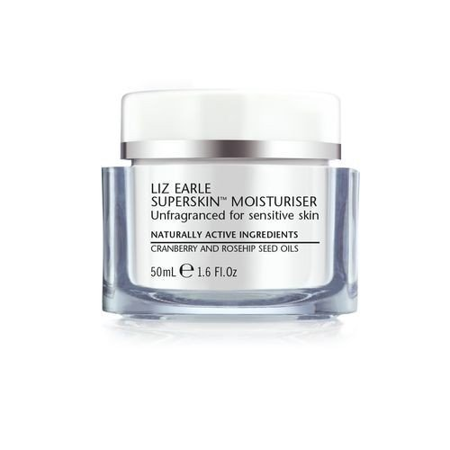 liz-earle-superskin-moisturiser-original-unfragranced-for-sensitive-skin-50ml-just-out-by-liz-earle