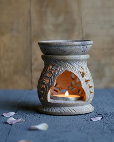 christmas-gift-essential-oil-burner-warmer-natural-soapstone-aroma-diffuser-with-votive-tea-light-ho
