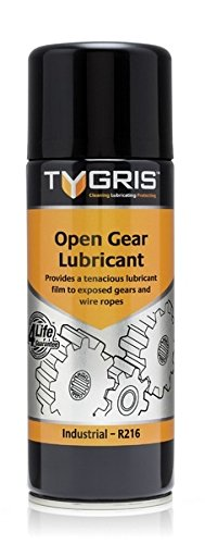 aes-e3206-tygris-open-gear-lubricant