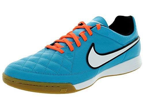 Nike Tiempo IC Herren Fußballschuhe