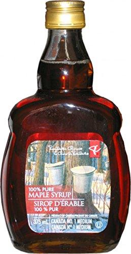 presidents-choice-canada-no-1-medium-maple-syrup-375ml