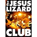 The Jesus Lizard - Club [DVD] [2011]
