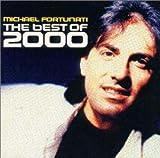 ザ・ベスト・オブ 2000