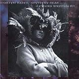 echange, troc Martyn Bates - Mystery Seas