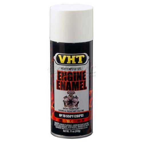 vht-high-temperature-engine-enamel-gloss-white-11-oz-aerosol-lot-of-6