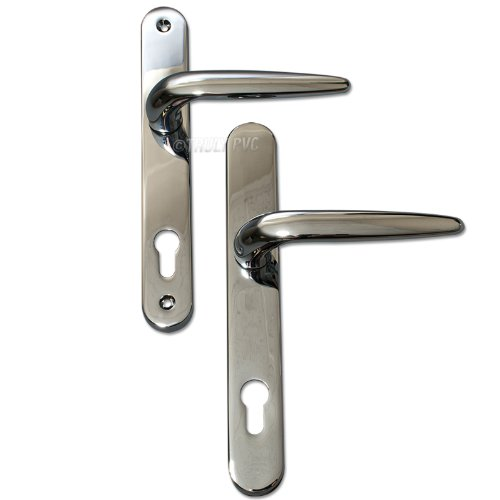 paire-de-trojan-sparta-levier-levier-de-poignee-de-porte-plaque-longue-blanc-noir-pvd-dore-ou-chrome