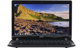 Acer Aspire One AO725-0825 11.6