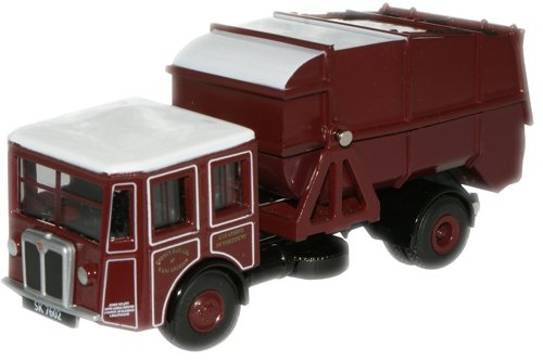 oxford-diecast-shelvoke-and-drewry-dustcart