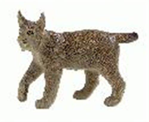 Bullyland - Lynx