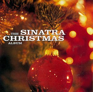 Frank Sinatra - The Sinatra Christmas Album - Chorus and Orchestra Conducted By Gordon Jenkins - Zortam Music