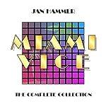 Miami Vice: Complete Collectio