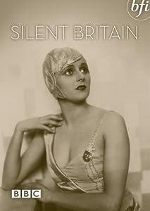 Silent Britain [DVD]