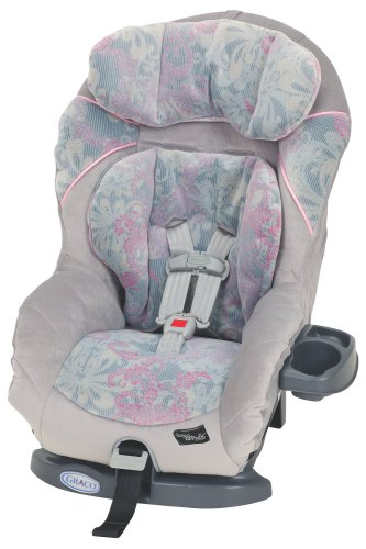 graco comfortsport convertible car seat with graco pedic foam felicia. Black Bedroom Furniture Sets. Home Design Ideas