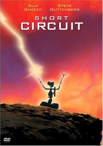 Short Circuit front-489849