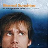 echange, troc  - Eternal Sunshine of the Spotless Mind