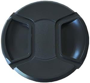 Black Fox BF00590 Objectif Noir