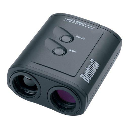Bushnell Yardage Pro 800 Compact Rangefinder