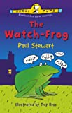 The Watch-frog