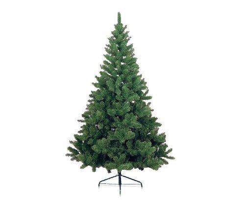 Weihnachtsbaum Tannenbaum künstlich 616