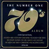 The Number One '70's Album