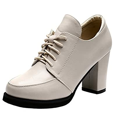 guciheaven fashion walking shoes casual high