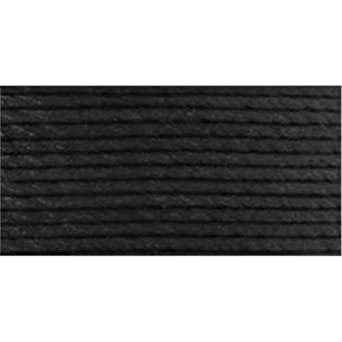 Extra Strong & Upholstery Thread 150yd-Black