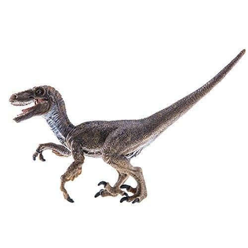 Schleich Velociraptor - 1