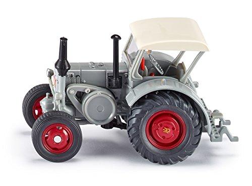 siku-132-vintage-lanz-bulldog-tractor