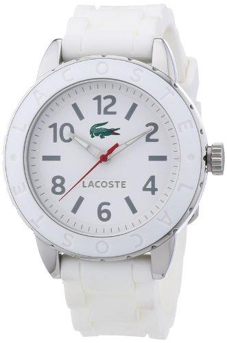 lacoste-2000689-reloj-analogico-de-cuarzo-para-mujer-con-correa-de-silicona-color-blanco