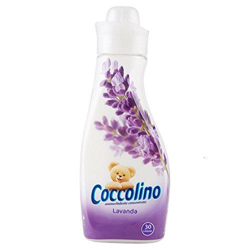 coccolino-ammorbidente-concentrato-lavanda-30-lavaggi-750-ml