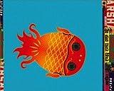 一青窈(ひとと よう) 金魚すくい