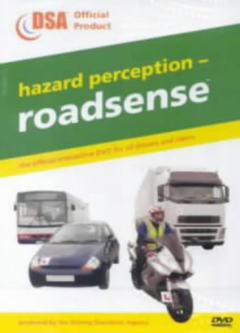 hazard-perception-roadsense-the-official-interactive-dvd-for-all-drivers-and-riders