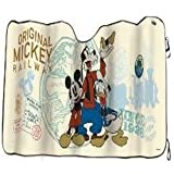 Sunshield Jumbo Original Mickey