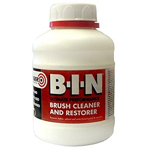 zinnser-b-i-n-ultimate-performance-brush-cleaner-and-restorer-500ml