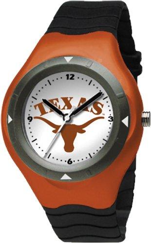 Texas Longhorns Prospect Watch