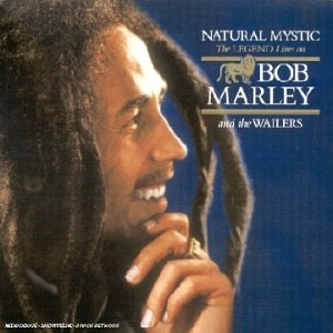 Bob Marley - Collection Best Of : Natural Mystic - Zortam Music