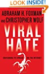 Viral Hate: Containing Its Spread on...