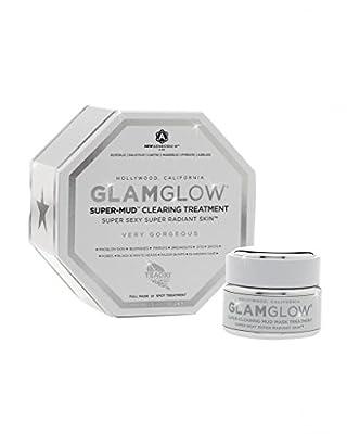 GLAMGLOW Super-MudTM Clearing Treatment 1.2 oz