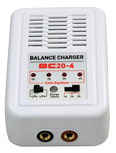 DJI Innovations Battery Charger