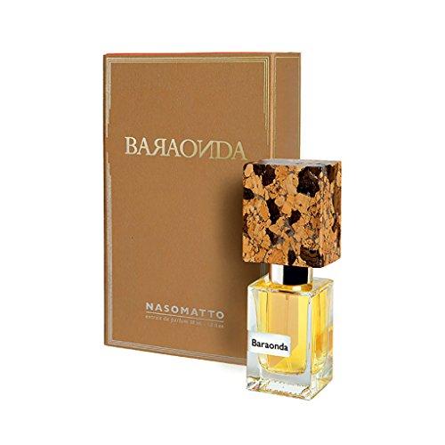 Nasomatto Baraonda extrait de parfum spray 30ml