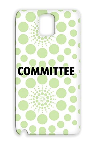 Committee Dirtproof Cover Case For Sumsang Galaxy Note 3 Black Banquet Non Profit Fundraising Donate Symbols Shapes Gala Party Office Work Member Events Club Fundraiser Volunteers Management Organization Volunteer Event Chair Committee Charity Organize front-616948